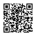 QR-код книги Уоллеса Уоттлза «Наука Стать Богатым»