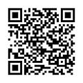 QR-код книги Максима Темченко «5 шагов к финансовой свободе»