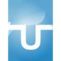Компания «Ulisov Soft»